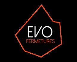 EVO-FERMETURES